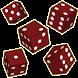 Dice Poker by hyfl