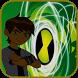 Super Ben Troll Adventure by bgamesstudio