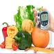 Aliments Anti-Diabète by Develo@Andrio