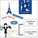 Campus France 2eme Ed by Mr.phytophtora