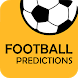 Football Predictions by Betodioo