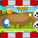 Ultimate Doramon Run by BpB Games Kids