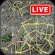 Live Earth Maps Offline by DebToon