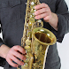 Real Saxophone HD by Karyaz