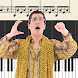 PPAP Piano Tiles ????️????????????️???? by Kimo Apps