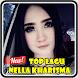 Top Lagu Nella Kharisma by ringtonesia
