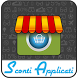 Sconti Applicati by IMMAGINANDO SRL