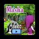 Videos of Masha Online HD by Mobile Kids Videos