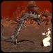 Black Dragon Simulator 3D by androgeym