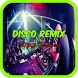 Disco Remix Mp3 Terbaru by Putu Sungkem