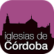 Iglesias de Córdoba by Signlab