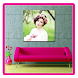 Interior Photo Frames by SYNDICATE APP SOLUTION