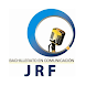 Bachillerato JRF by Airefon Móvil