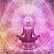 Pineal Gland Activation Audio by Spirit Productions