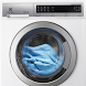 Clean Laundry by Skjold Display