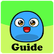 Guide My Boo by Squad Dev