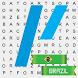 Caça Palavras by AppFlow