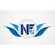 Navkar Foods by J D Omni Services
