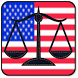 1200+ Dumb Laws US by Technology App