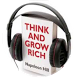 Think and Grow Rich by Microapp Studio
