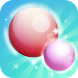 Bubble Shooter by WoJo Productions LLC
