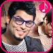 Songs of Mahmoud El Turki and Yasser Abdel Wahab