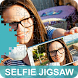 Jigsaw Puzzle for Any Photo - Selfie Puzzle 2018 by GK in Hindi & English 2018 - Crorepati Games 2018
