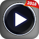 MAX Player 2018 - All Format Video Player 2018 by My Photo