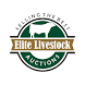 Elite Livestock Auctions by NextLot, Inc.