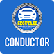 SeguTaxi Conductor by Technorides