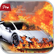 Dude Car Prank Pro by Get Network Inc.