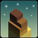 Stack It: 3D Tower Builder by Dario Radečić