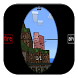 Simple Guns Mod MCPE by Garilla Dotkom