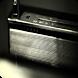 Live Radio Trinidad & Tobago by gvx smart