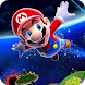 Mario Wallpaper HD by Switch Games.App