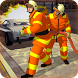 City Firefighter Missions by iron games