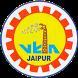 VKI Association by SAG INFOTECH PVT LTD
