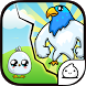 Birds Evolution - Idle Cute Clicker Game Kawaii by Evolution Games GmbH