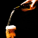 Beer live wallpaper by Creative apps and wallpapers