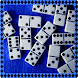 Divination by Dominoes by Rhomb Apps
