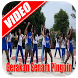 Video Gerakan Senam Pinguin by SHEILA_APPS