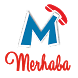 Merhaba - International calls by Signal Telecom