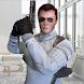 Secret Agent Max Survival by 3D Games Village