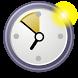 A Time Tracker by Markus Kilås