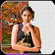 Change Background Photo Editor by photo editor freeware