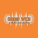 Radio Web A Rádio da Galera by NetstreamHost