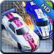 Skid Marks Racing by Car Builder & Racing Games for Kids