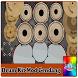 Dangdut Drum kit by UVO Studio