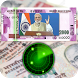 Modi Keynote scanner by Modi Keynotes App