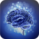 Brain Training: Touch in Order by Mobitech